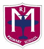 RJ Mitchell Primary School