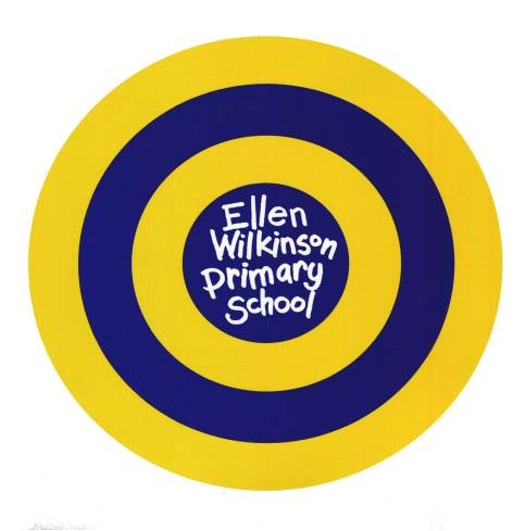 Ellen Wilkinson Primary School