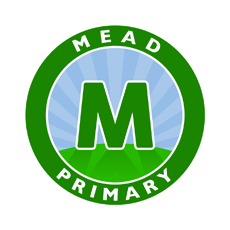 Mead Primary School