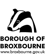 Borough of Broxbourne
