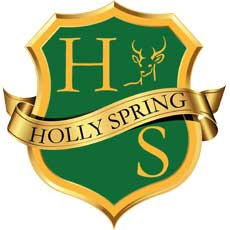 Holly Spring Primary School