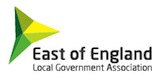 East of England Local Government Association