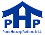 Poole housing partne 258 php