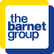 The Barnet Group
