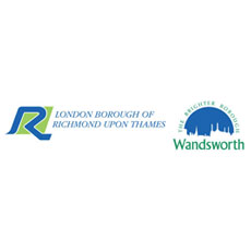 Richmond upon Thames & Wandsworth Borough Council