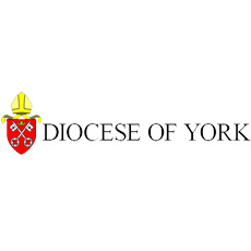 Image result for diocese of york