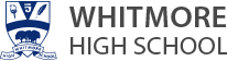 Whitmore High School