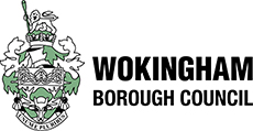 Wokingham Borough Council - Planning Jobs