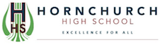 Hornchurch High School