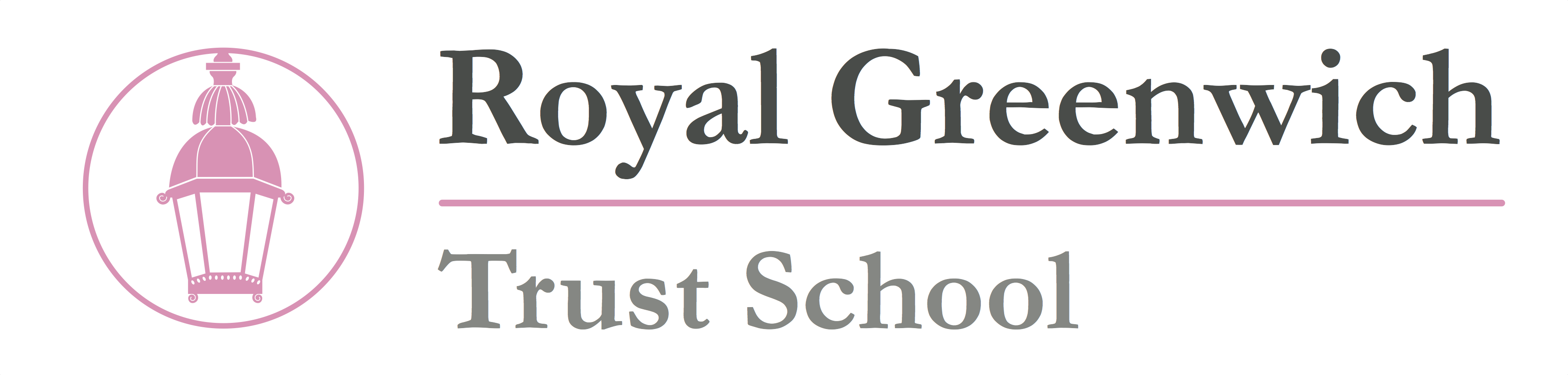 The Royal Greenwich Trust School