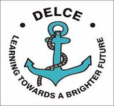 Delce Academy