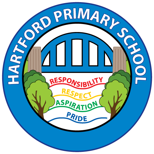 Hartford Primary School