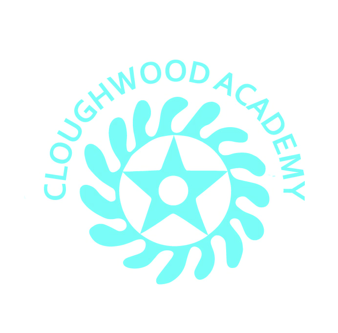Cloughwood Academy