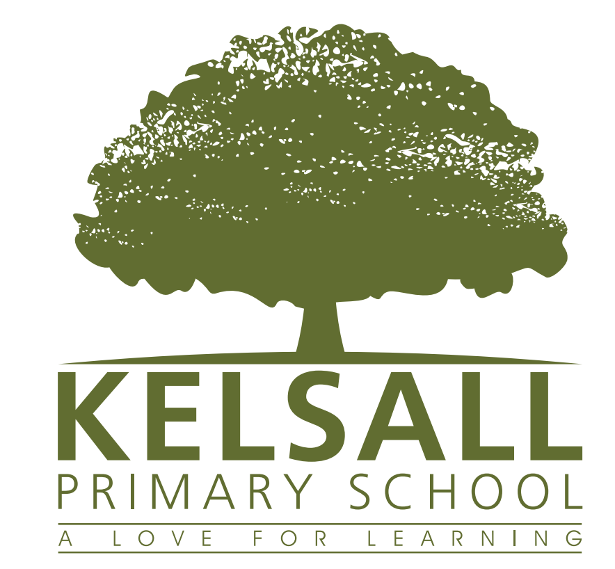 Kelsall Primary School