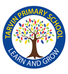 Tarvin Primary