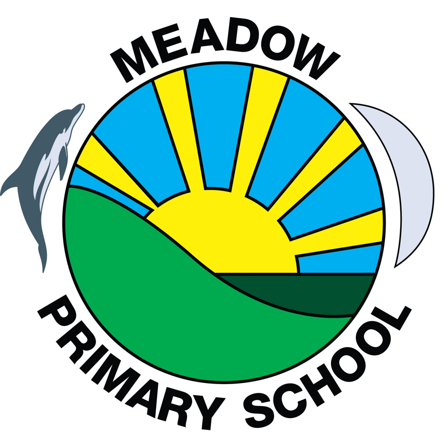Meadow Primary School