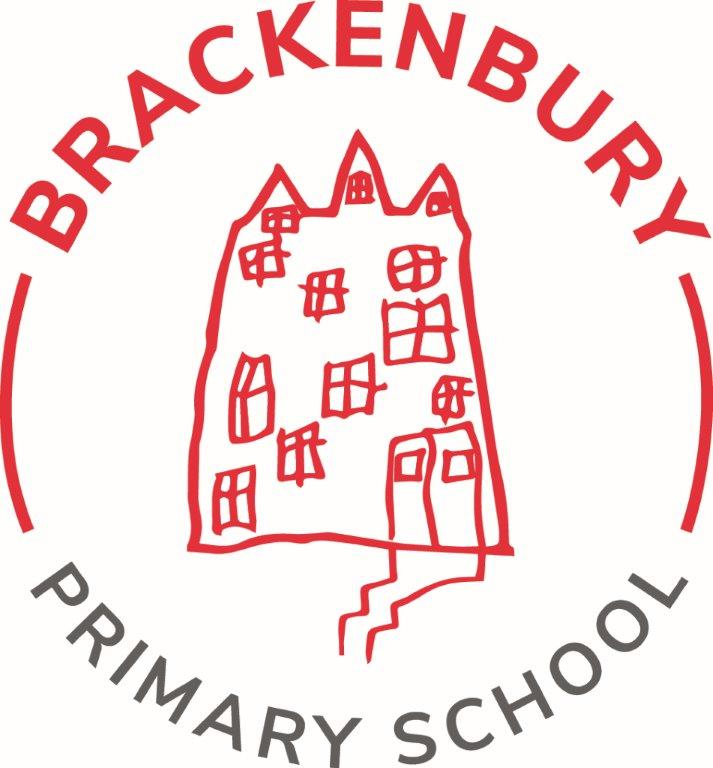 Brackenbury Primary School