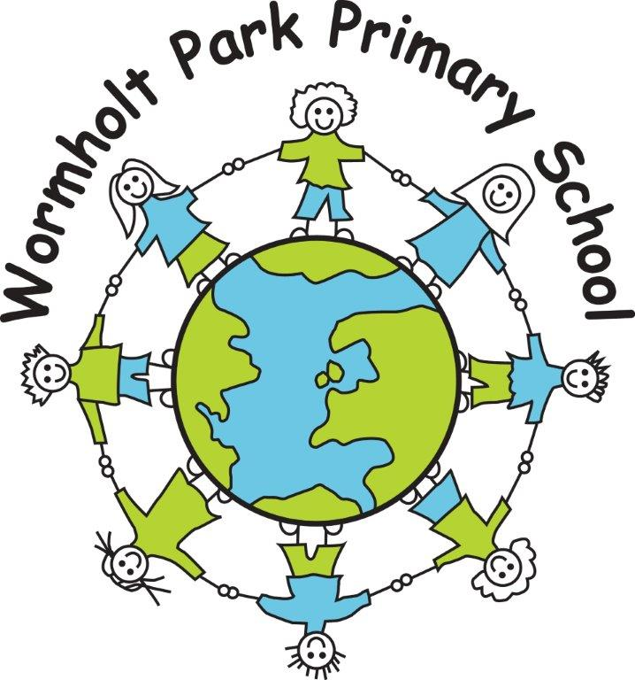 Wormholt Park Primary School