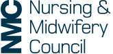The Nursing and Midwifery Council