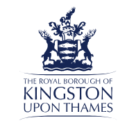 Kingston Upon Thames & Sutton Councils