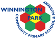 Winnington Park Community Primary and Nursery School