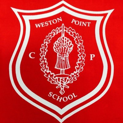 Weston Point CP School