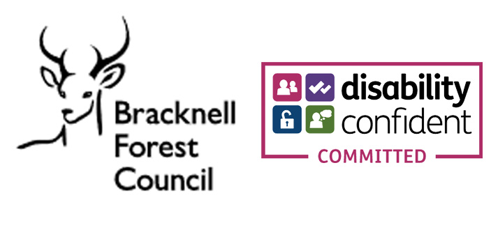 Bracknell Forest Council