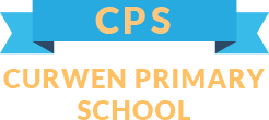 Curwen Primary School