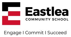 Eastlea Community School