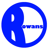 The Rowans Alternative Provision Academy